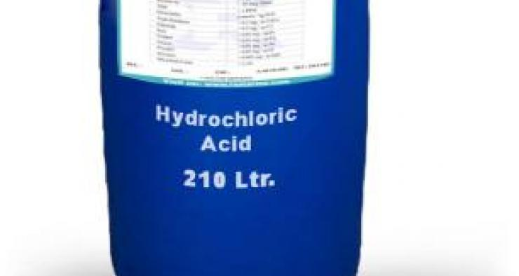 Hcl Acid in Dubai, Hydrochloric Acid Suppliers in Dubai, Manufacturers, Exporters, Suppliers of Hcl Acid in Dubai, Sulfuric Acid in Dubai, Nitric Acid in Dubai, Hydrochloric Acid in Dubai, Commercial Hydrochloric Acid